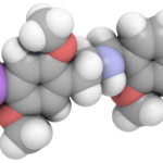 25i-nbome for sale