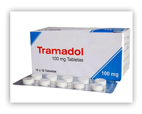 Where To Buy Tramadol